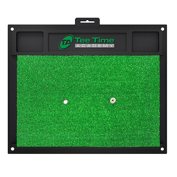 Golf Hitting Mats