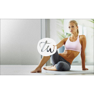 Hi-Res-Logo-Mat-Total-Woman-flat